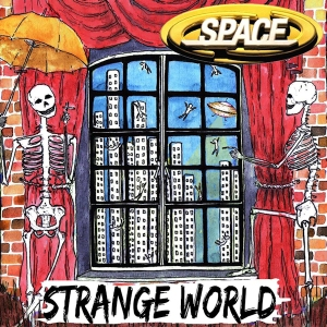 Space_2015_Single