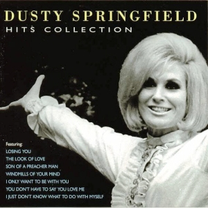 SpringfieldDusty_1997_Album