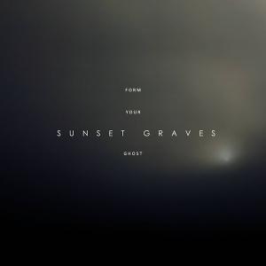 SunsetGraves_2014_Album
