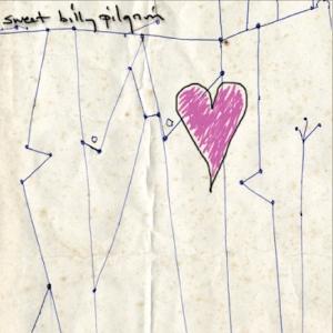 SweetBillyPilgrim_2006_EP