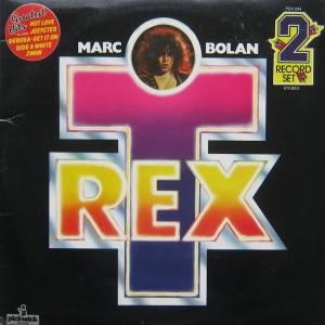 T.Rex_1978_Album