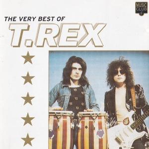 T.Rex_1991_Album