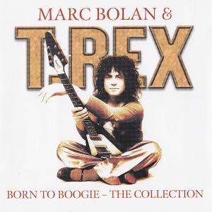T.Rex_2001_Album