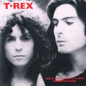 T.Rex_2007_Single1