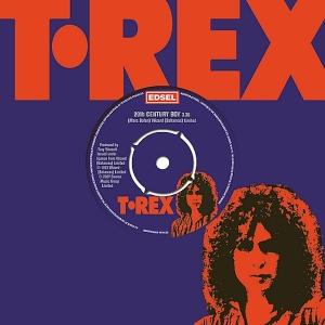 T.Rex_2007_Single4
