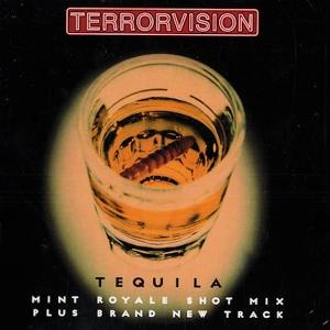 Terrorvision_1999_Single
