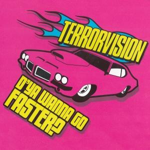 Terrorvision_2001_Single