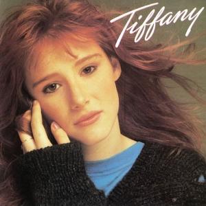 Tiffany_1988_Album