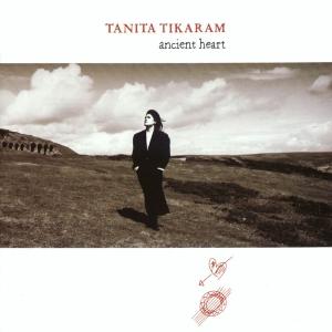 TikaramTanita_1988_Album