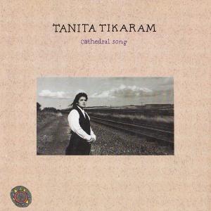 TikaramTanita_1989_Single1