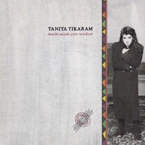 TikaramTanita_1989_Single2