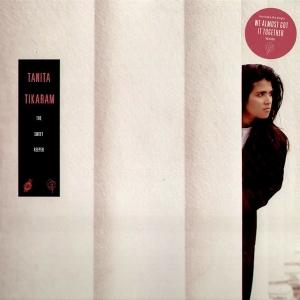 TikaramTanita_1990_Album