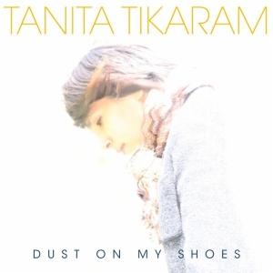 TikaramTanita_2012_Single