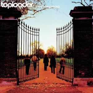 Toploader_1999_Album