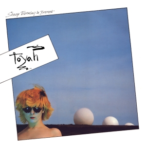 Toyah_1979_Album