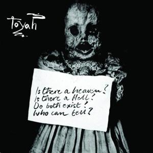 Toyah_1979_Single