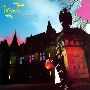 Toyah_1980_Album1