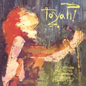 Toyah_1980_Album2