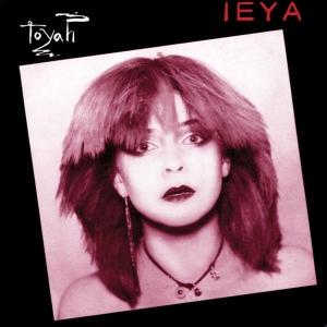 Toyah_1980_Single2