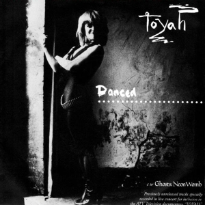 Toyah_1980_Single3