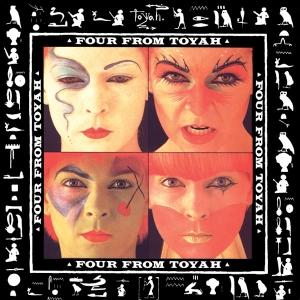 Toyah_1981_EP1