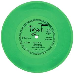 Toyah_1981_Single2