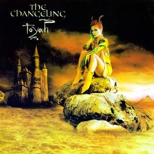 Toyah_1982_Album1