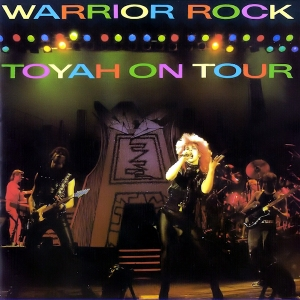 Toyah_1982_Album2