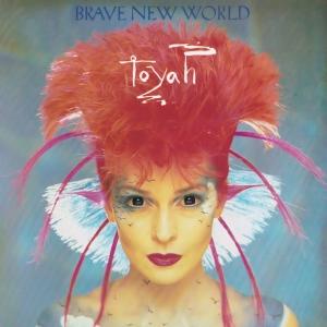 Toyah_1982_Single1