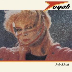 Toyah_1983_Single1