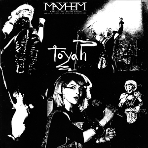 Toyah_1985_Album2