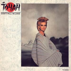 Toyah_1985_Single1