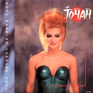 Toyah_1985_Single2