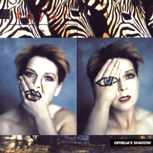 Toyah_1991_Album1