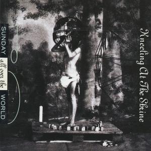 Toyah_1991_Album2