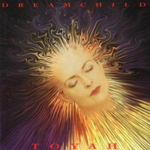 Toyah_1994_Album