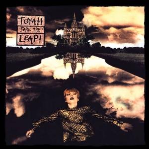 Toyah_1994_Album2