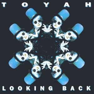 Toyah_1995_Album1