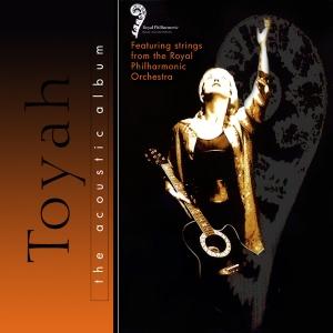 Toyah_1995_Album2