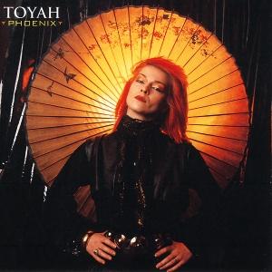 Toyah_1997_Album1