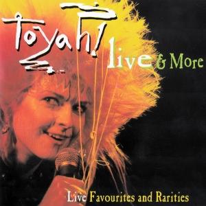 Toyah_1998_Album1