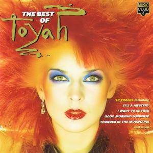 Toyah_1998_Album2
