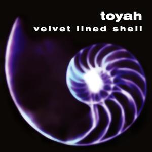 Toyah_2003_EP