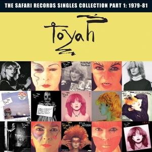 Toyah_2005_Album1
