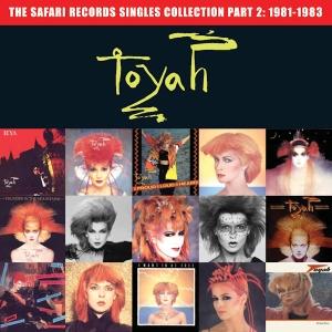 Toyah_2005_Album2