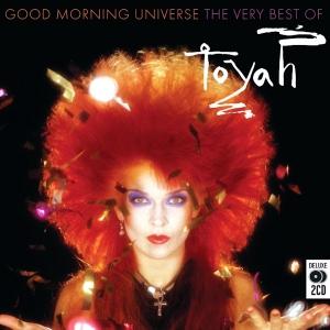 Toyah_2008_Album1