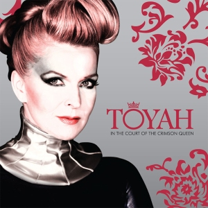 Toyah_2008_Album2