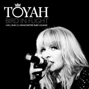 Toyah_2012_Single3