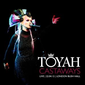 Toyah_2012_Single4
