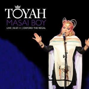 Toyah_2012_Single5